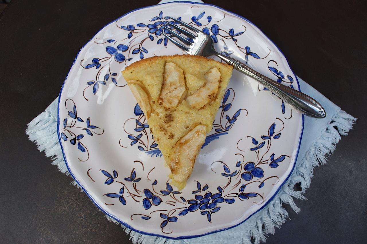 Apple-Cake-KitchenOnFourth