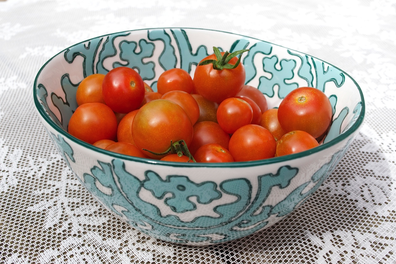 Bowl-Of-Tomatoes-DSC_1084