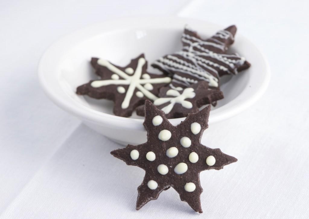 Chocolate-Snowflake-Cookies-DSC_0492