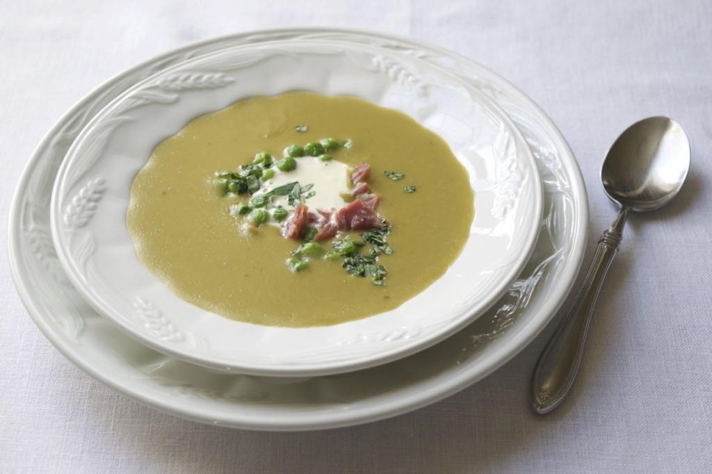 DSC_0020-Split-Pea-Soup